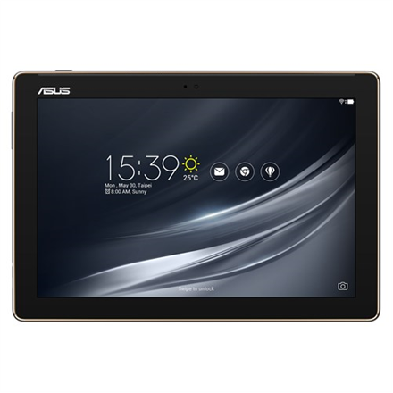 ASUS ZENPAD Z301ML 10