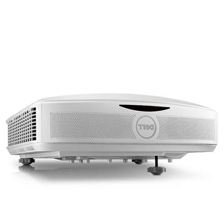 !DELL PJ S560 FullHD DLP 3400 ANSI/1800:1/2YNBD projektors