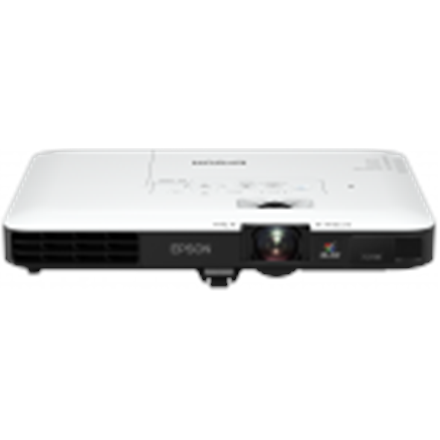 EPSON EB-1795F 3LCD full HD projector projektors
