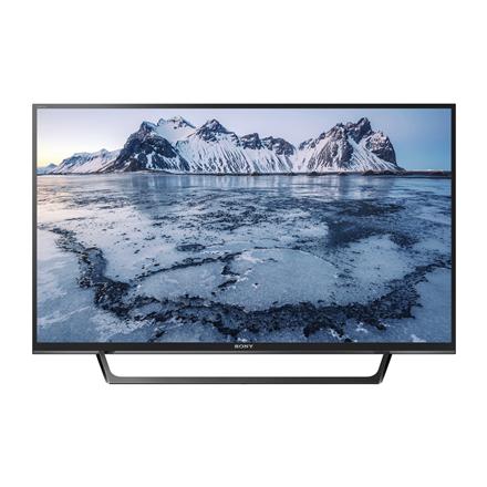 Sony Bravia KDL-40WE660 LED Televizors