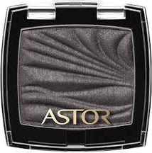 Astor  Eye Artist Shadow Color Waves 4g 720 Black Night 3607343531955 ēnas