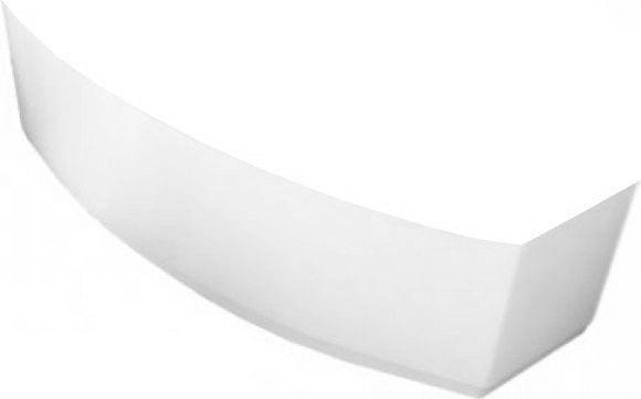 Aquaform Panel czolowy prawy Senso 160cm  (203-05194) 203-05194