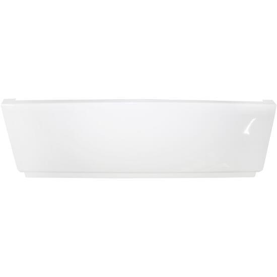 Aquaform Panel czolowy Linea 170cm  (203-05236) 203-05236