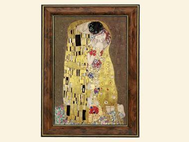 Artitalia di Roberto Pancheri s.a.s. Gustav Klimt
