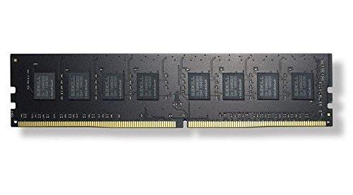 G.Skill DDR4 8GB PC 2400 CL15 KIT (1x8 GB) 8GNT Value 4  4719692006493 operatīvā atmiņa