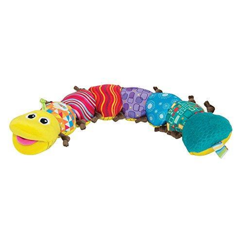 Tomy Lamaze Musical Caterpillar 274 T-MLX19466