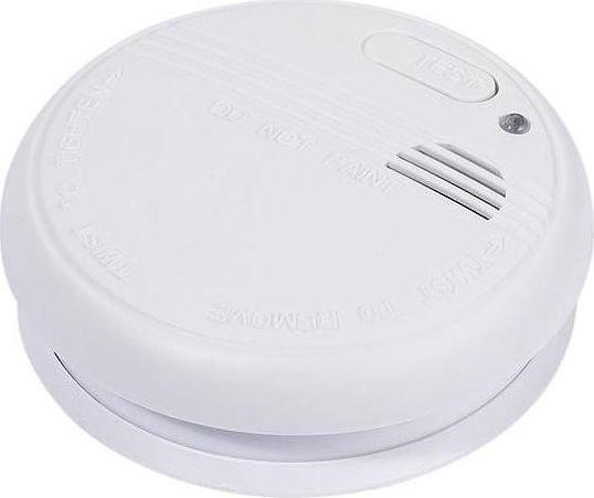 Vivanco dūmu detektors SD 3 (33510) 4008928335101