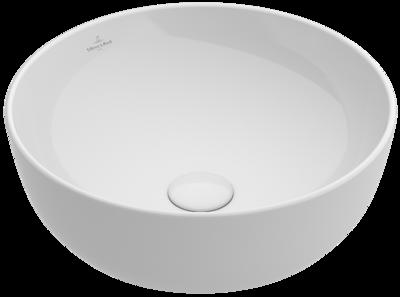 Villeroy & Boch Artis 43 cm wash basin (41794301) Izlietne