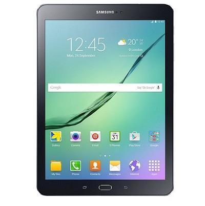 SAMSUNG SM-T819NZKESEB Galaxy Tab S2 VE Planšetdators