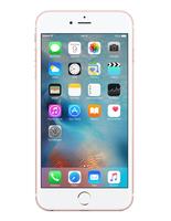 APPLE iPhone 6s Plus 128GB Rose Gold Mobilais Telefons