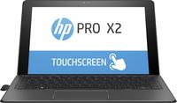 HP Pro x2 612 G2 Tablet (L5H62EA) Planšetdators