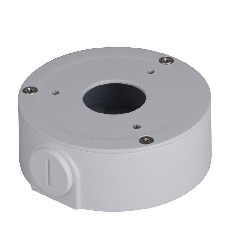 JUNCTION BOX UNIVERSAL/PFA134 DAHUA drošības sistēma