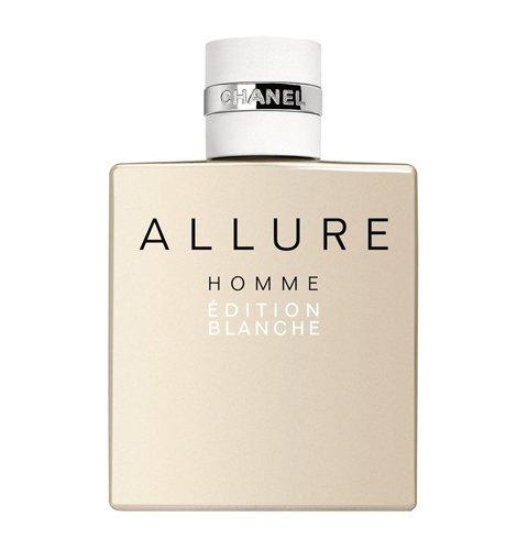 Chanel  Allure Edition Blanche (M) EDT/S 50ML 3145891274509 Vīriešu Smaržas