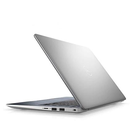 """Dell Vostro 5370 Silver, 13.3 """", Full HD, 1920 x 1080 pixels, Matt, Intel Core i5, i5-8250U, 8 GB, DDR4, SSD 256 GB, AMD Radeon 530 Portatīvais dators"""