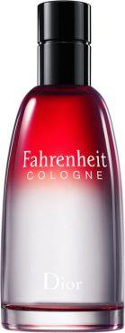 Christian Dior Fahrenheit Cologne EDC 125ml 3348901294676 Vīriešu Smaržas