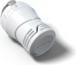 Comap Thermostatic head M30 SENSO VKO (R100100)