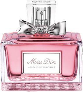 Christian Dior Miss Dior Absolutely Blooming EDP 50ml 3348901300056 Smaržas sievietēm