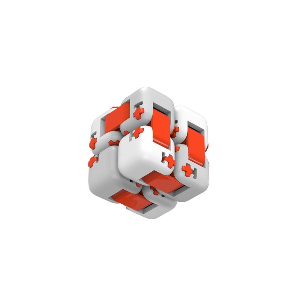 Xiaomi Mi Fidget Cube bērnu rotaļlieta