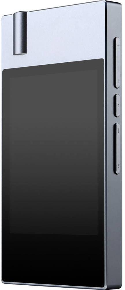 Odtwarzacz MP3 Cowon Plenue J 64GB minsty ocean 1802802 MP3 atskaņotājs