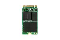 Transcend MTS400 SSD M.2 512GB SSD disks