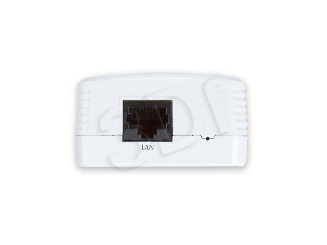 Planet ADAPTER POWERLINE PLANET PL-802-KIT-EU 600MB/S 2 pcsI - PL-802-KIT-EU Access point
