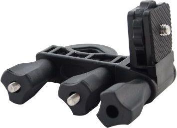 Lenkerhalterung for Action Kamera FHD170/5 Telefunken Sporta kameru aksesuāri