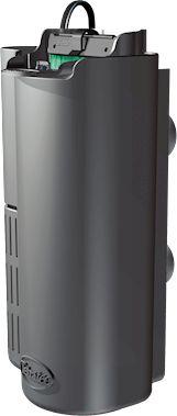 Tetra Tetra EasyCrystal FilterBox 300 EC 300 40-60l akvārija filtrs