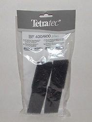 Tetra Tetra Bio Filter BF 400/600 plus akvārija filtrs