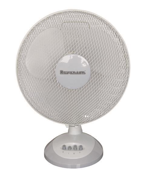 Ravanson WT-1023 Klimata iekārta