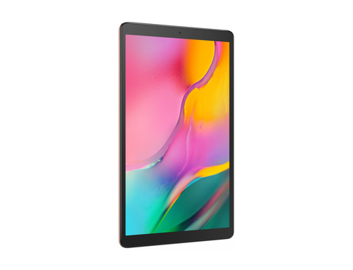 Samsung Galaxy Tab A 10.1 WIFI (2019) 32GB gold Planšetdators
