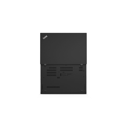 LENOVO ThinkPad L580 i5-8250U TS