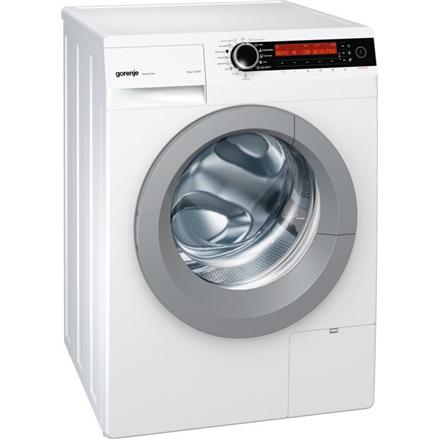 Washing machine Gorenje W8824I Veļas mašīna