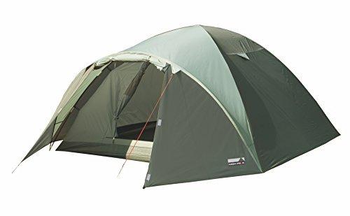 High Peak Nevada 4P - 10207 telts Kempingiem, pārgājieniem
