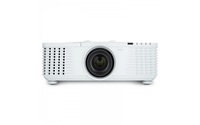 ViewSonic Pro8800WUL Beamer WUXGA (1920x1200) projektors