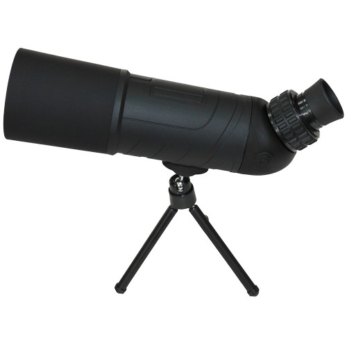 Levenhuk Blaze BASE 50F Spotting Scope 72094 Tālskatis