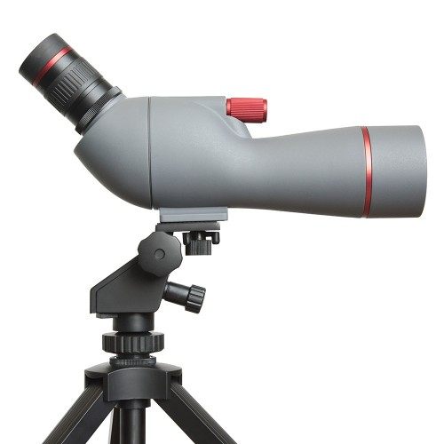 Levenhuk Blaze 60 PLUS Spotting Scope 72100 Tālskatis