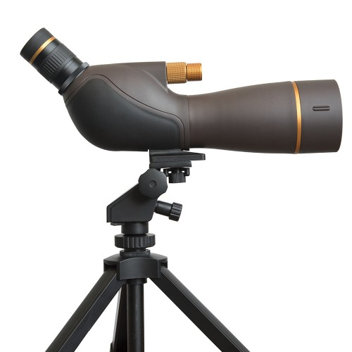 Levenhuk Blaze 50 PRO Spotting Scope 72103 Tālskatis