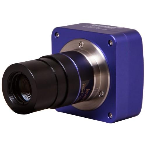 Levenhuk T1300 PLUS Digitala Kamera Astrofotografesanai 70360 Monoklis