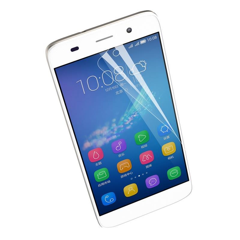 Folia ochronna Huawei for urzdzen Huawei Y6