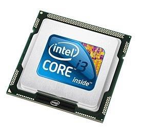 Intel Core i3-6300T, Dual Core, 3.30GHz, 4MB, LGA1151, 14mm, 35W, VGA, TRAY CPU, procesors