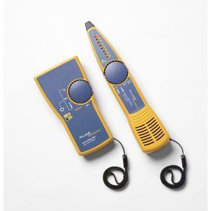Fluke Networks IntelliTonePro  200 Toner i Probe kit adapteris