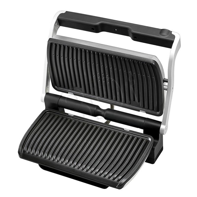 Tefal Optigrill+ XL GC722D Galda Grils