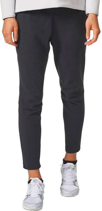 Adidas Spodnie ZNE Pant 2 czarny r. XS (BR1919) BR1919