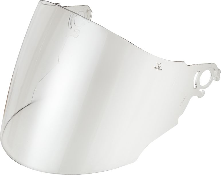 Alltop Wymienna oslona do kasku AP-74 Przejrzysta (8909-2) 8909-2