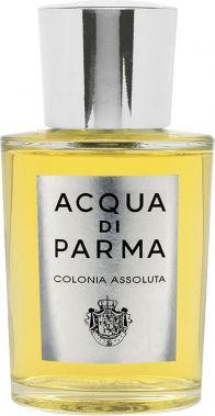 Acqua Di Parma Colonia Assoluta EDC 100ml 8028713200021