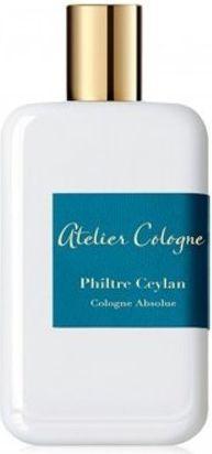 Atelier Cologne Philtre Ceylan EDC 100ml 3700591226038