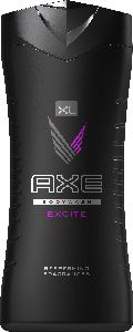 Axe Zel pod prysznic Excite 400ml 669659