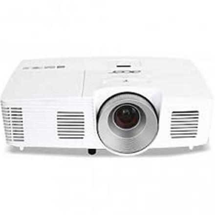 PJ ACER H6502BD     DLP FHD/3200Al/20000:1/2.4k projektors
