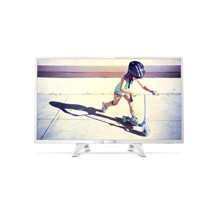 PHILIPS Full HD Ultra Slim LED 32
