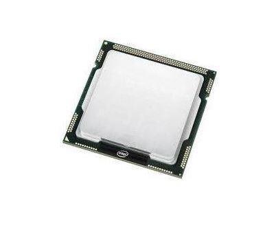 INTEL Core i7-5930K 3,5GHz LGA2011-V3 CPU, procesors